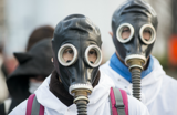 Генштаб РФ предупредил о возможности внезапного ядерного удара США