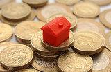 Бери больше — плати меньше. Пример рефинансирования ипотеки