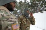 Обзор инопрессы. Американцы не готовы воевать за Украину