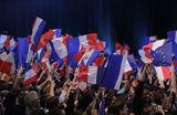 Обзор инопрессы. Кандидаты в президенты Франции занимают противоположные позиции по отношению к РФ
