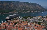 «Один из шагов по дороге в ЕС». Черногория вступает в НАТО