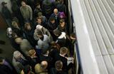 Технический сбой или настоящая тревога: что произошло в московском метро