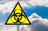 Биологическое оружие США у границ России обеспокоило Москву