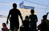 «Час X» для «Газпрома» и «Нафтогаза»