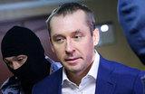 СМИ: миллиарды полковника Захарченко ведут к РЖД