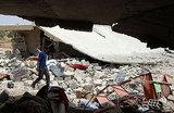 Что такое российский план по введению «зон снижения напряженности» в Сирии?