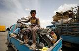 Обзор инопрессы. Соглашение по Сирии приветствуют все, кроме оппозиции
