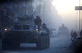 Путин наградил спецназ за секретную операцию в Сирии: 16 человек против 300 боевиков