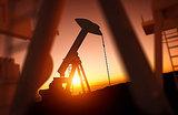 России прочат новый рекорд нефтедобычи. Ждать ли дефицита?