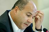 Суды занялись имуществом беглого экс-главы Внешпромбанка