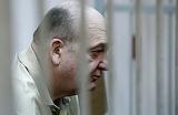 Экс-главу ФСИН Реймера попросили посадить на девять лет