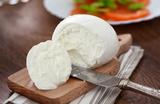 Моцарелла из калмыцких степей: неожиданный выбор итальянцев и особенности российского сыроделия