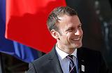Начнут ли Париж и Москва с чистого листа?