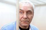 Захарченко-старшего устроили в банк по просьбе высокого чиновника