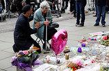 Что известно о террористе-смертнике из Манчестера?