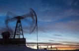 Встреча ОПЕК: чего ждать от нефти и рубля?