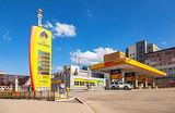 Акции АФК «Система» «испугались» новых исковых претензий «Роснефти»