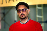 Обыски у Серебренникова — признанного режиссера без госнаград