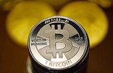 Российский ЦБ намерен ввести налог на биткоин