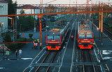 Украинцы о железнодорожном сообщении с Россией: «Думали, его давно уже нет»
