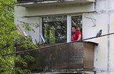 Готовность заплатить больше: кто покупает и продает квартиры под снос?