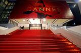 Русский Канн. Россияне — фавориты престижного кинофестиваля