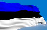 «Недружественный акт»: Эстония высылает российских консулов