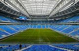 Стадион на «костях»: какие скелеты прячет «Зенит-Арена»?