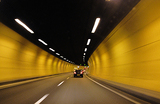 Китай может прорыть тоннель в Крым