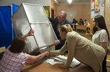 «Единая Россия» начала отбор кандидатов на выборы — в списках Сингх из Индии