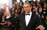 Россия получила два приза на Каннском фестивале, но рассчитывала на большее