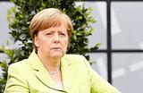 Почему Европа больше не может полагаться на США и Великобританию: версия Меркель