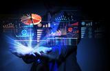 Цифровая болезнь или цифровая экономика?