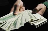 Где наши деньги? Россия спросит с США
