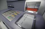 «Слишком жесткая идея»: лицензии за фальшивки в банкоматах все-таки не отзовут?
