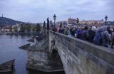 Чехия выходит из ЕС и входит в еврозону?