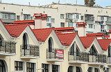 Новые квартирные скандалы в Крыму: «Сертификат оказался просто картинкой для телевидения»