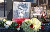 К вердикту по «делу Немцова» подготовили вопросы с противоречиями