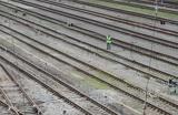 Инфраструктура-невидимка. Тысячи кладбищ, дорог и плотин России — ничьи