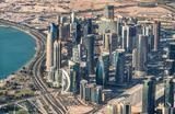 Катар получил список требований от арабских стран