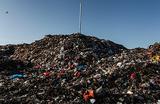 Круговорот мусора в Подмосковье. Что заменит свалку в Балашихе?