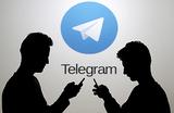 Роскомнадзор vs Telegram: время, отпущенное Дурову, закончилось?