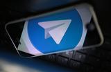 Telegram и Роскомнадзор: Дуров и Жаров вступили в публичную дискуссию