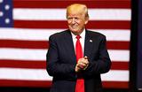 Конгресс напал на еще один след «связи Трампа с Россией»