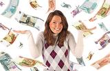 «Заоблачная сумма». ВЭБ выделит больше 1 млрд рублей на премии