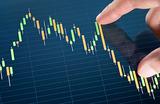 Мгновенный обвал криптовалюты: Эфириум не справился с популярностью