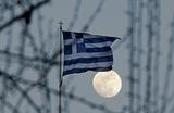 Бесконечный долговый кризис в Греции все-таки закончился?