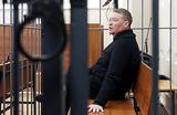 Экс-глава Марий Эл просит Путина о помиловании: «Продолжаю верить в справедливого царя»