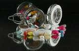 Станут ли лекарства дефицитным товаром?