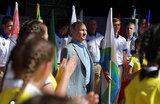 Смена в «Артеке»: ДНР и ЛНР признали, Украину поставили в конец очереди